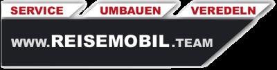 Reisemobil.team